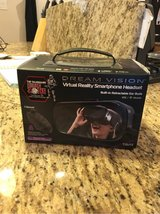 Virtual Reality Headset in Alamogordo, New Mexico
