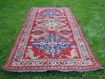 Traditional Rug in Sanford, North Carolina