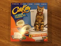 Cat Training Kit in Elizabethtown, Kentucky