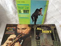 Record/LPs: Al Hirt in Byron, Georgia