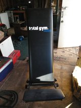 Total Gym 14000 in 29 Palms, California