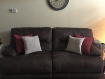 Catnapper Couch in Fort Campbell, Kentucky