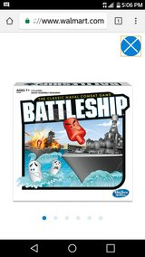 battle ship game in Yucca Valley, California
