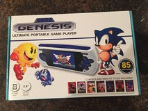 Sega Genesis Portable, New in Baytown, Texas