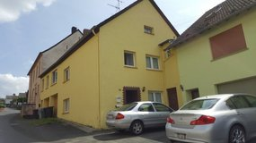 Lovely 4 Bed House in Spangdahlem in Spangdahlem, Germany