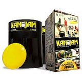 Kan Jam game brand new in Barstow, California