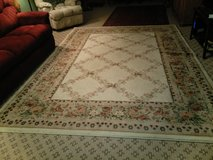 Beautiful RUG 9' x 11' (set of 3) in Spangdahlem, Germany