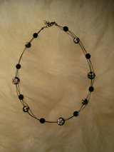 "Choker necklace - 16"" in Cleveland, Ohio"