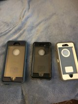 Otter case IPhone 6 and IPhone 6 Plus in Camp Lejeune, North Carolina