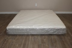 IKEA Mattress in Spring, Texas