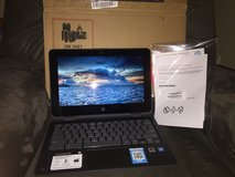 HP Chromebook x360 in Fort Knox, Kentucky