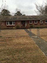 Nice Home For Rent .. Looking For Clean and Honest Tenants in Camp Lejeune, North Carolina