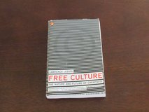 Free Culture - Illinois State University in Naperville, Illinois