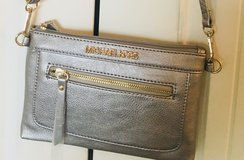 MK Small Purse / Clutch in Spring, Texas
