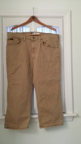38x30 - Lee - Jeans in Glendale Heights, Illinois
