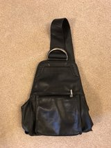 Russell & Bromley Shoulder Bag in Lakenheath, UK