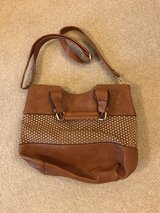 Ladies Handbag in Lakenheath, UK