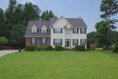Jacksonville NC great home for sale in Fort Belvoir, Virginia