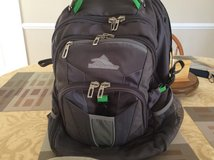 Very nice High Sierra Back Pack in Cherry Point, North Carolina