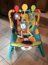 Fisher Price Rocker in Beaufort, South Carolina