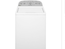 Buying Washers and dryers in Leesville, Louisiana
