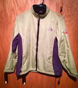 North Face Summit Series Jacket S/M in Stuttgart, GE