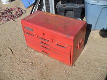 $$$  Full Toolbox  $$$ in 29 Palms, California