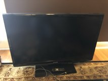 "42"" Sharp Flat Screen TV 1080p hd (Centerville, GA) in Warner Robins, Georgia"