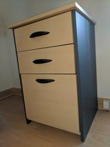 3-Drawer File Cabinet in St. Charles, Illinois