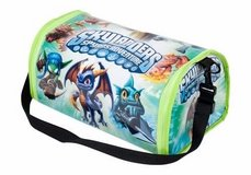 Skylanders Spyro's Adventure Deluxe Case in Fort Riley, Kansas