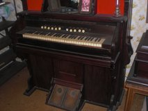 PUMP ORGAN in Alexandria, Louisiana