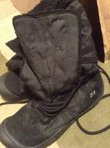 Woman Sketcher boots - Size 7 in Ramstein, Germany