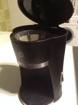 220V Small Coffee Maker in Ramstein, Germany