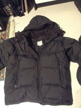 Boys Winter Jackets in Ramstein, Germany