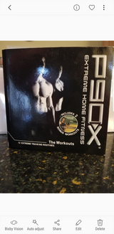 P 90X in Beaufort, South Carolina