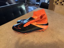 Soccer Cleats in Fort Leonard Wood, Missouri
