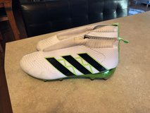 Adidas Soccer Cleats in Fort Leonard Wood, Missouri