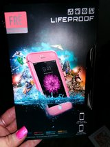 LifeProof iPhone Case in Fort Polk, Louisiana