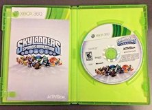 Skylanders Spyro's Adventure Portal Of Power Xbox 360 84151790 with Game in Fort Riley, Kansas