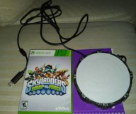 Skylander Swap-force With Portal X-box 360 in Fort Riley, Kansas