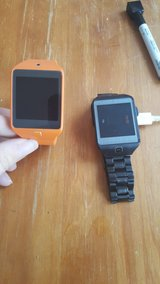 2 gear 2 neo watches in Fort Bragg, North Carolina