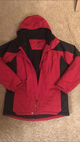 Men's Winter Parka -LL Bean in Bolingbrook, Illinois