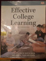 Coll 101 Effective College Learning in Alamogordo, New Mexico
