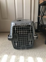 Small Pet Carrier in Wilmington, North Carolina