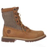Timberland Women's Open Weave Perforated Boots Size 6 Brand New with Box in Cherry Point, North Carolina