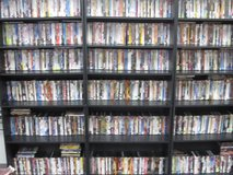 12 DVD's For $10.00 Bucks Limited Time Offer in Brookfield, Wisconsin