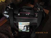 Pet Carrier in Vacaville, California