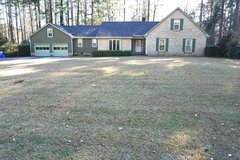DREAM HOME FOR RENT! 1107 Greenway Dr. in Camp Lejeune, North Carolina
