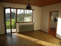 3 Bedrooms, 130 sqm Appartment / Garage in Spangdahlem, Germany