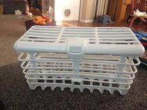 Baby Dishwasher Basket in Batavia, Illinois